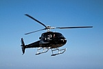1097863_stock helicopter